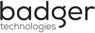 Badger Technologies B eps