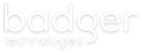 Badger Technologies W eps
